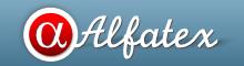 Alfatex, textilná výroba