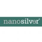 Antibakteriálna bielizeň Nanosilver