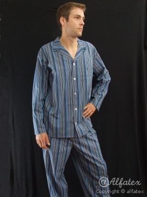 Pyžamo Noro
